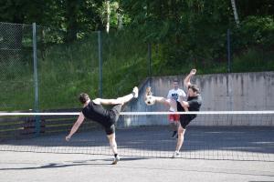 20170603 nohejbalo-volejbalovy turnaj 013