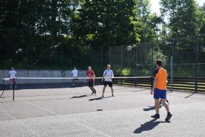 20170603 nohejbalo-volejbalovy turnaj 019