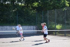 20170603 nohejbalo-volejbalovy turnaj 023