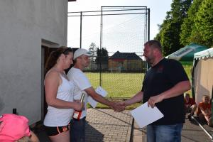 20170603 nohejbalo-volejbalovy turnaj 032