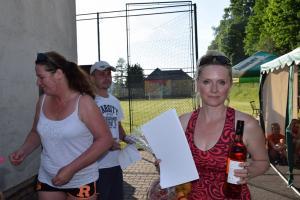 20170603 nohejbalo-volejbalovy turnaj 040