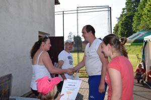 20170603 nohejbalo-volejbalovy turnaj 042