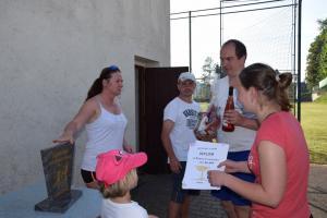 20170603 nohejbalo-volejbalovy turnaj 044