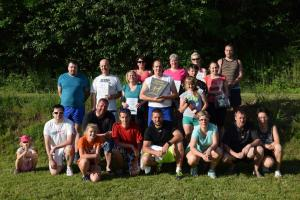 20170603 nohejbalo-volejbalovy turnaj 056
