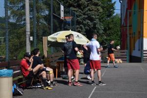 20170603 nohejbalo-volejbalovy turnaj 057
