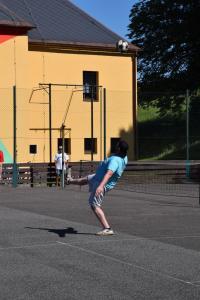20170603 nohejbalo-volejbalovy turnaj 058