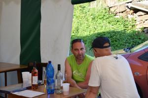 20170603 nohejbalo-volejbalovy turnaj 067