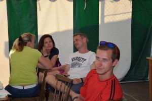 20170603 nohejbalo-volejbalovy turnaj 069