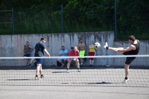 20170603 nohejbalo-volejbalovy turnaj 075