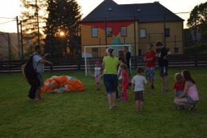 20170603 nohejbalo-volejbalovy turnaj 080
