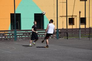 20170603 nohejbalo-volejbalovy turnaj 084