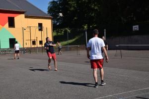 20170603 nohejbalo-volejbalovy turnaj 091