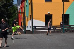 20170603 nohejbalo-volejbalovy turnaj 111