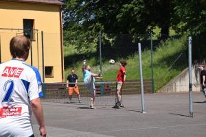 20170603 nohejbalo-volejbalovy turnaj 114