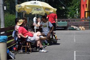 20170603 nohejbalo-volejbalovy turnaj 116