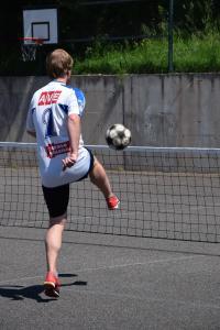 20170603 nohejbalo-volejbalovy turnaj 119
