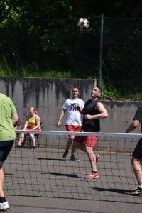 20170603 nohejbalo-volejbalovy turnaj 125