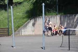 20170603 nohejbalo-volejbalovy turnaj 129