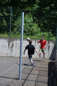 20170603 nohejbalo-volejbalovy turnaj 132