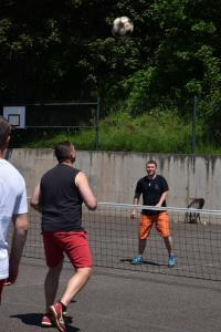 20170603 nohejbalo-volejbalovy turnaj 133