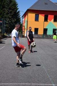 20170603 nohejbalo-volejbalovy turnaj 137