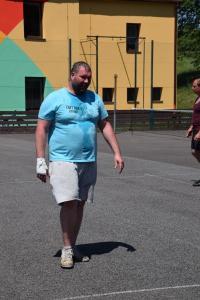 20170603 nohejbalo-volejbalovy turnaj 148