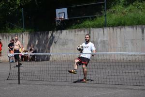 20170603 nohejbalo-volejbalovy turnaj 152