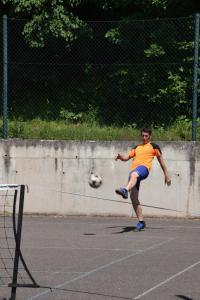 20170603 nohejbalo-volejbalovy turnaj 158