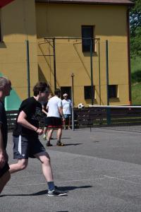 20170603 nohejbalo-volejbalovy turnaj 160