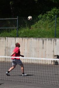 20170603 nohejbalo-volejbalovy turnaj 174