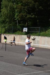 20170603 nohejbalo-volejbalovy turnaj 176