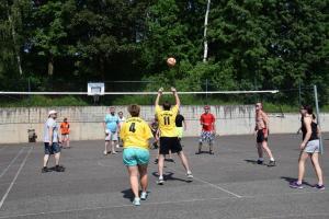 20170603 nohejbalo-volejbalovy turnaj 185