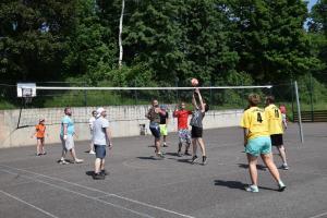 20170603 nohejbalo-volejbalovy turnaj 188