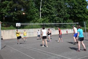 20170603 nohejbalo-volejbalovy turnaj 200