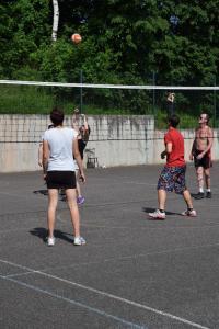20170603 nohejbalo-volejbalovy turnaj 201
