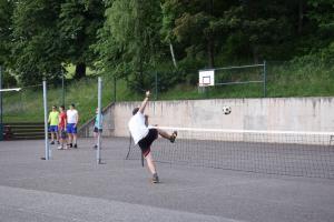 20170603 nohejbalo-volejbalovy turnaj 214