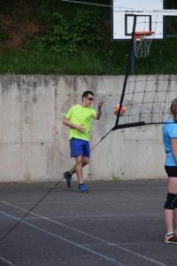 20170603 nohejbalo-volejbalovy turnaj 217