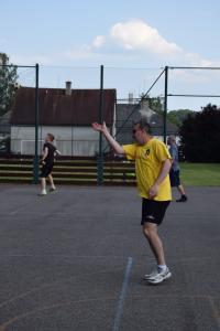 20170603 nohejbalo-volejbalovy turnaj 219