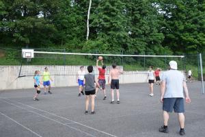 20170603 nohejbalo-volejbalovy turnaj 221