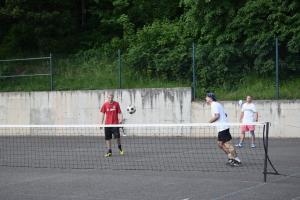 20170603 nohejbalo-volejbalovy turnaj 223