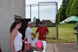 20170603 nohejbalo-volejbalovy turnaj 239