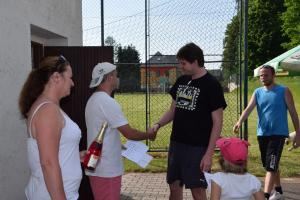 20170603 nohejbalo-volejbalovy turnaj 241