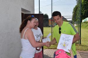 20170603 nohejbalo-volejbalovy turnaj 243