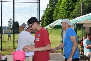 20170603 nohejbalo-volejbalovy turnaj 248