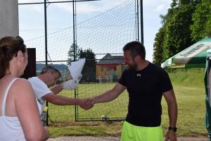 20170603 nohejbalo-volejbalovy turnaj 249