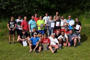 20170603 nohejbalo-volejbalovy turnaj 252