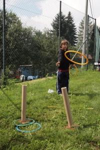 2014-08-16_sportovni_den_11