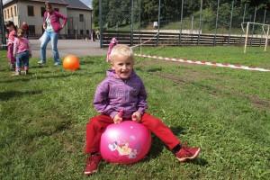 2014-08-16_sportovni_den_15