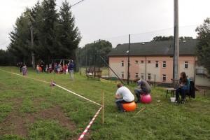 2014-08-16_sportovni_den_18
