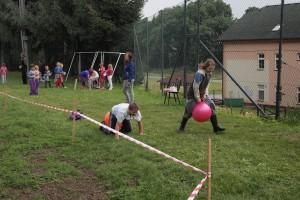 2014-08-16_sportovni_den_19